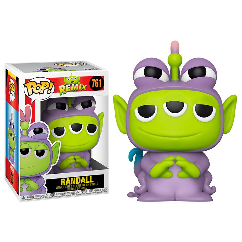 funko-pop-alien-randall-monstruos-sa-761