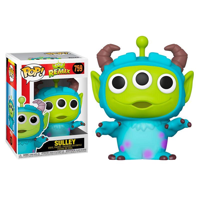 funko-pop-alien-sulley-759-monsters-inc
