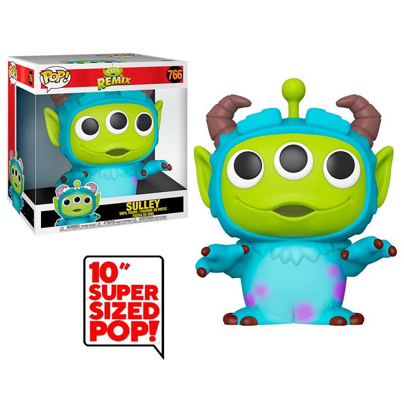 funko-pop-alien-sulley-super-sized-10-pulgadas-monsters-inc-remix