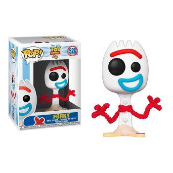 funko-pop-forky-528-toy-story
