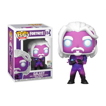 funko-pop-galaxy-614-fortnite