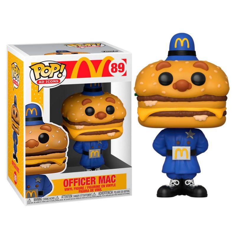 funko-pop-oficial-mac-mcdonalds-officer-mac-89