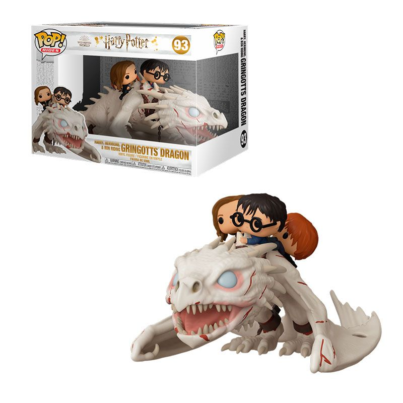 funko-pop-ride-harry-potter-dragon-con-harry-hermione-y-ron