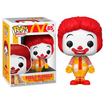funko-pop-ronald-mcdonald-mcdonalds-85