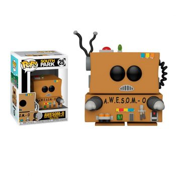 funko-pop-south-park-awesom-o-25