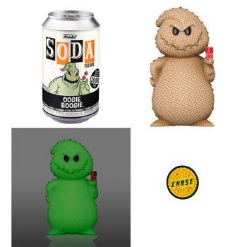 funko-soda-oogie-boogie-pesadilla-antes-de-navidad-disney