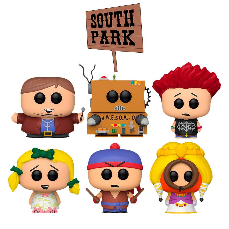 pack-funko-pop-south-park