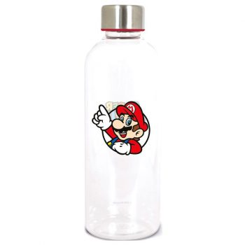 botella-super-mario-bros-hidro