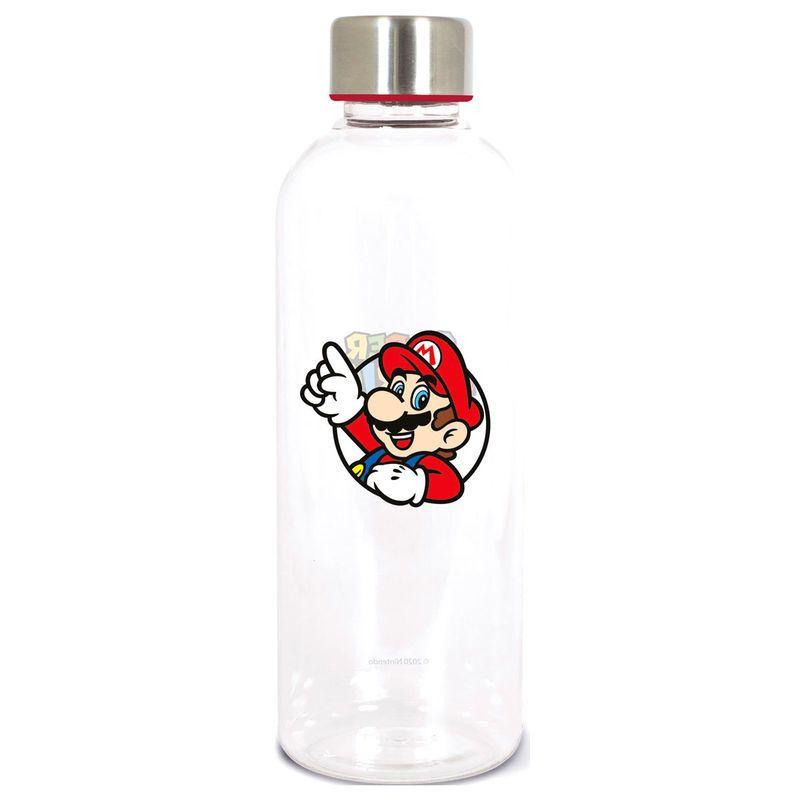 botella-super-mario-bros-hidro