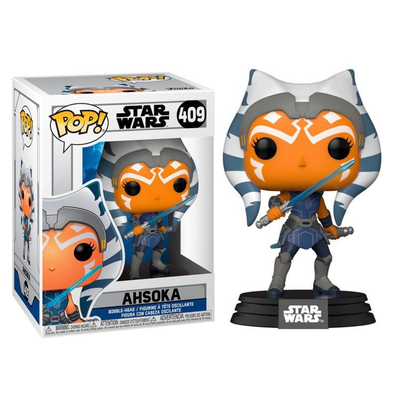 funko-pop-ahsoka-409-star-wars