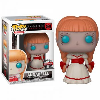 funko-pop-annabelle-special-edition-horror-terror-annabelle-creation-469