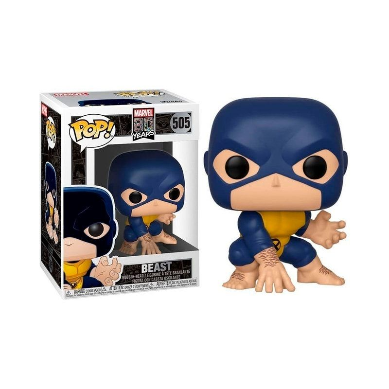 funko-pop-bestia-505-marvel