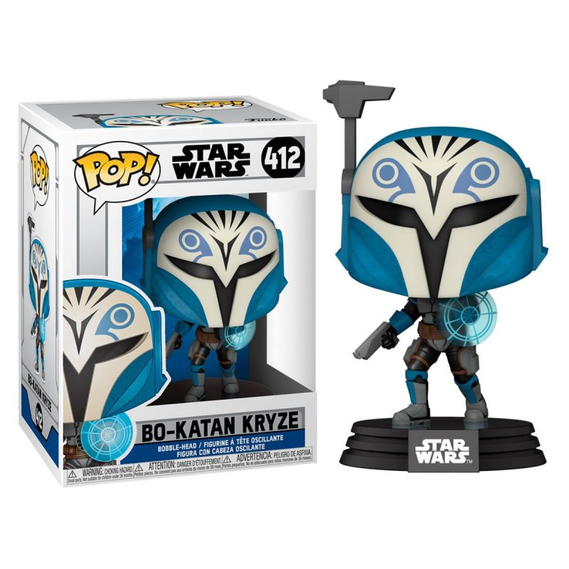 funko-pop-bo-katan-kryze-412-star-wars