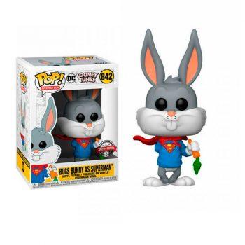 funko-pop-bugs-superman-842-special-edition-looney-tunes