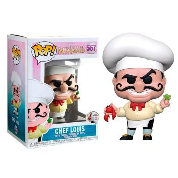 funko-pop-chef-louis-la-sirenita