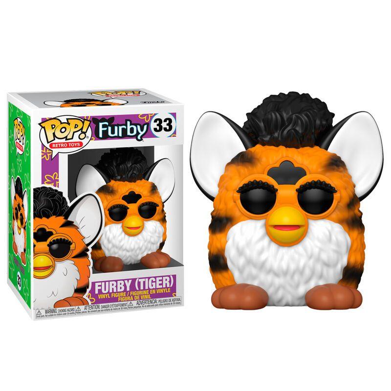 funko-pop-furby-tigre-33-retro-toys