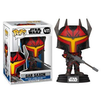 funko-pop-gar-saxon-411-star-wars