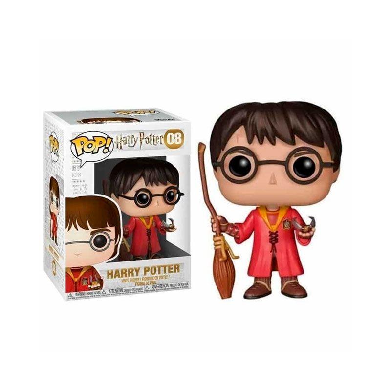 funko-pop-harry-potter-quidditch-08