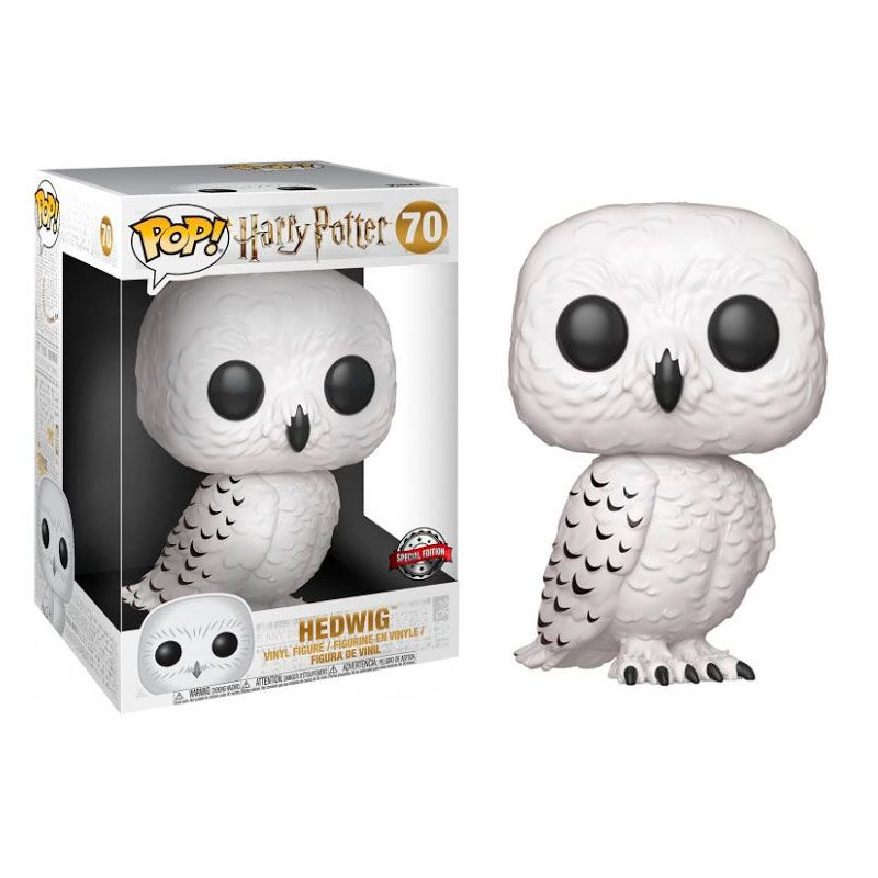 funko-pop-hedwig-25-cm-special-edition-harry-potter-70