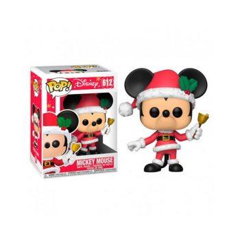 funko-pop-mickey-mouse-navidad-612-disney