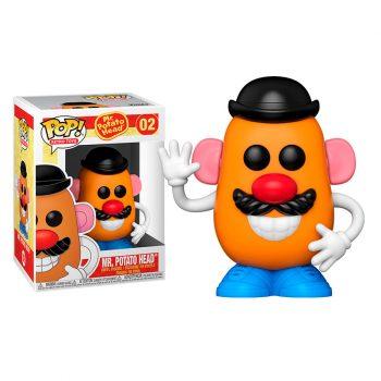 funko-pop-mr-potato-head-02-retro-toys