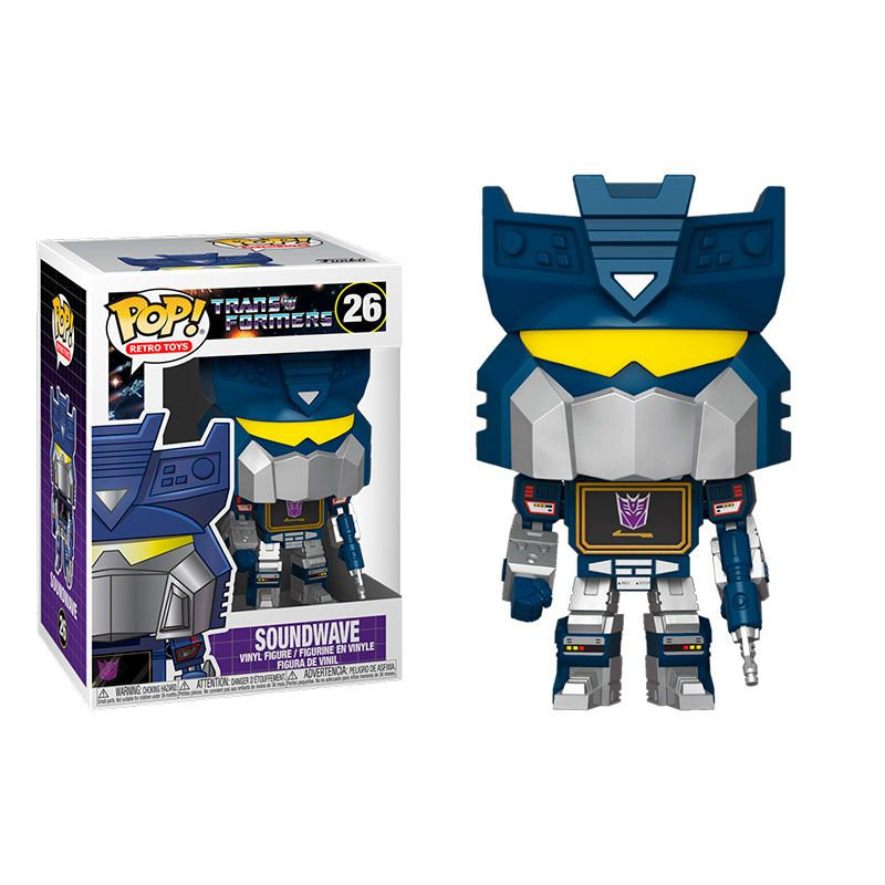 funko-pop-transformers-soundwave-26-retro-toys