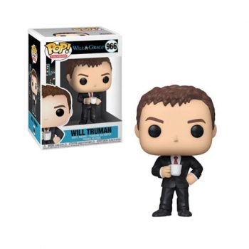 funko-pop-will-truman-Will-y-Grace-966