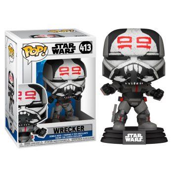 funko-pop-wrecker-413-star-wars