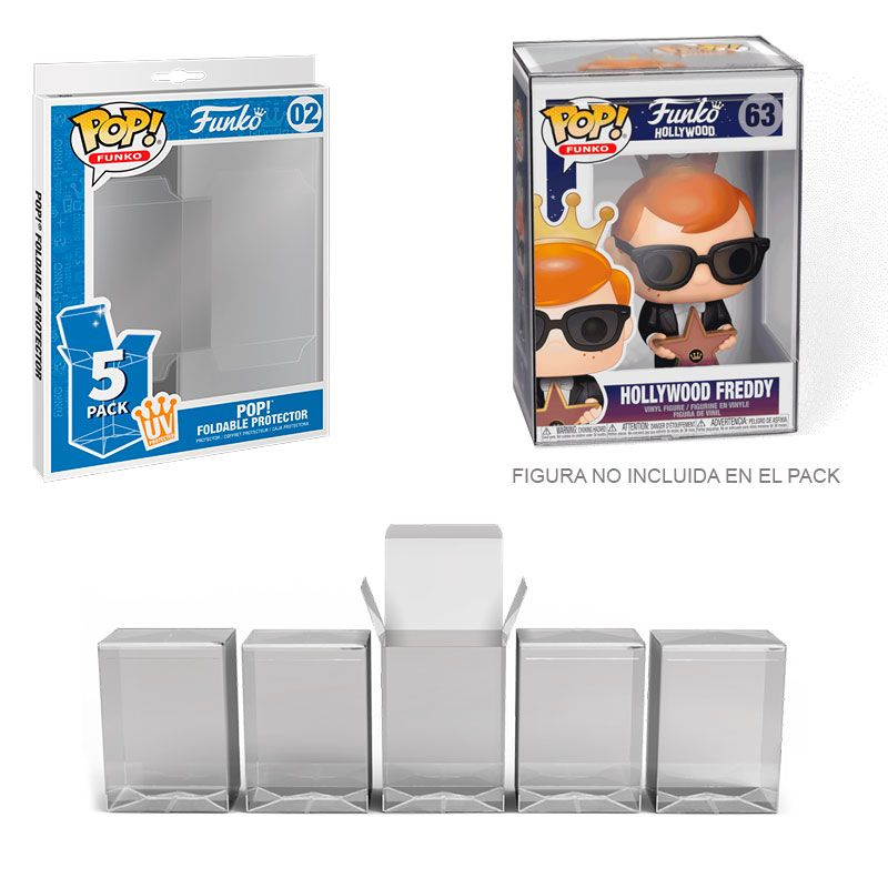 pack-5-protectores-funko-pop