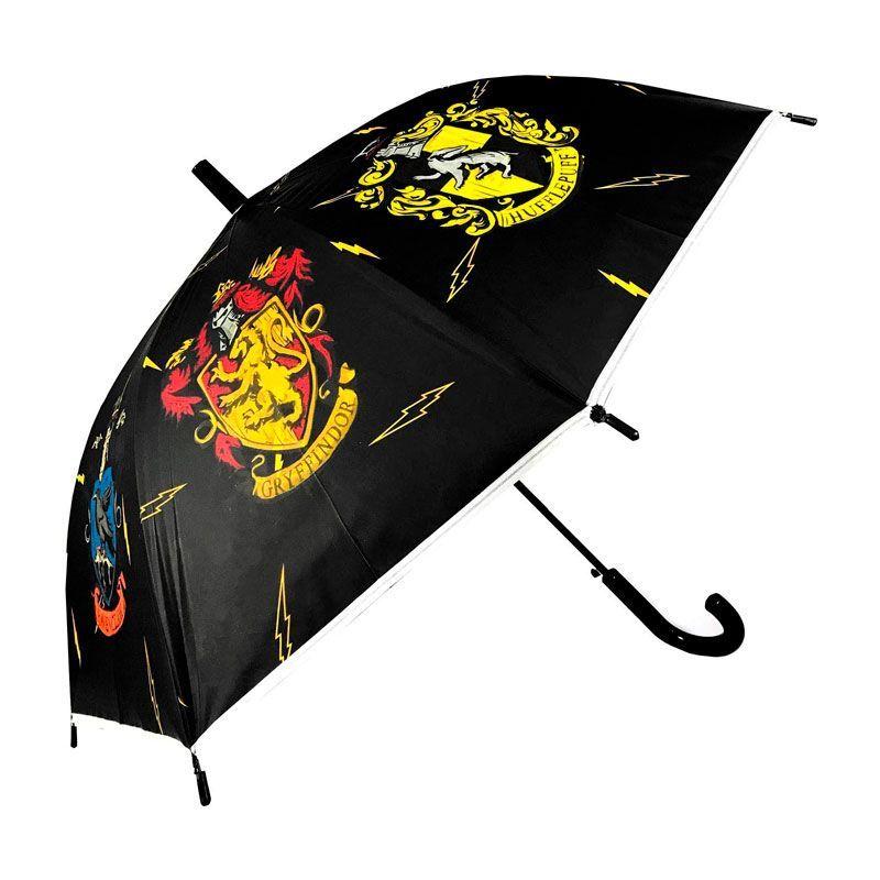 paraguas-harry-potter-casas