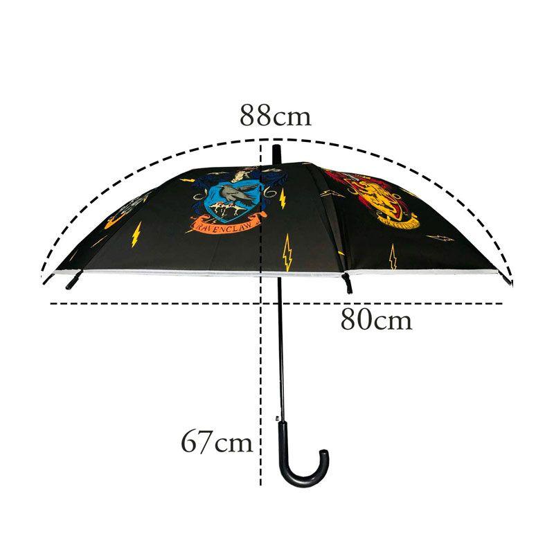 paraguas-harry-potter-medidas