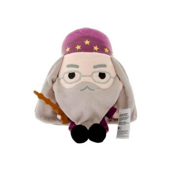 peluche-albus-dumbledore-harry-potter