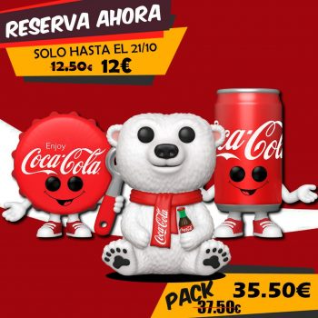 pack-funko-pop-cocacola