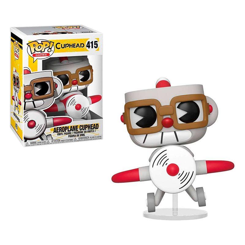 funko-pop-aeroplane-cuphead-415
