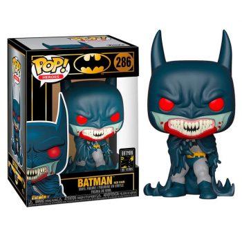 funko-pop-batman-286-red-rain-dc-comics