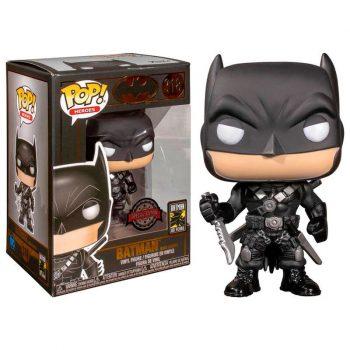 funko-pop-batman-grim-knight-318-special-edition-dc-comics