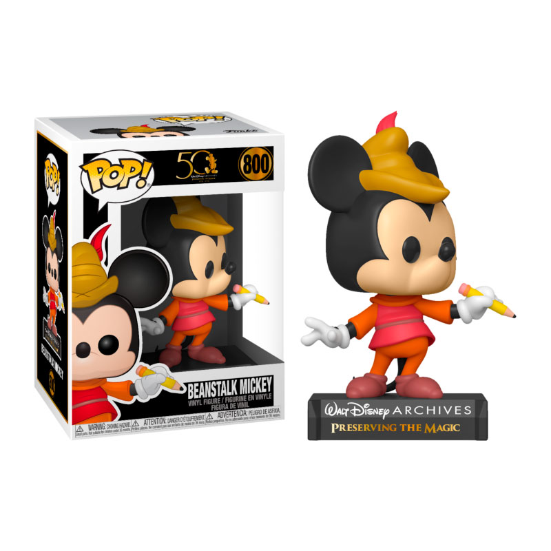 funko-pop-beanstalk-mickey-800-disney