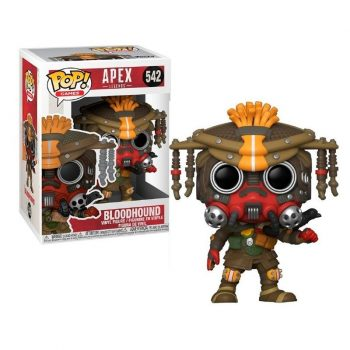 funko-pop-bloodhound-542-apex-legends
