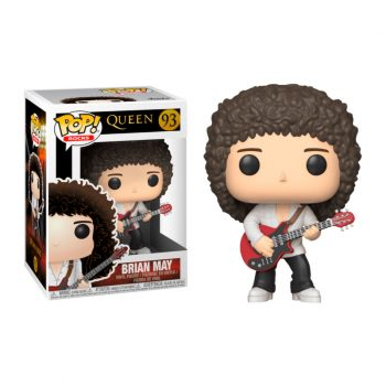 funko-pop-brian-may-93-queen