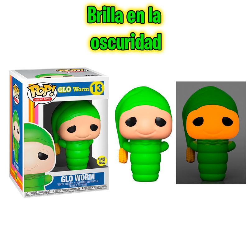 funko-pop-glo-worm-brilla-en-la-oscuridad-13-gloworm