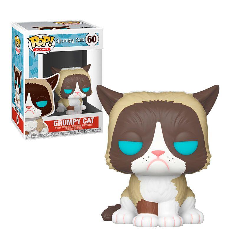 funko-pop-grumpy-cat-60-gato-enojado