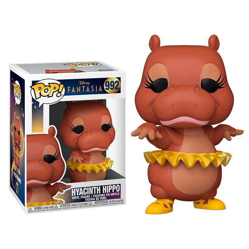 funko-pop-hyacinth-hippo-992-hipopotamo