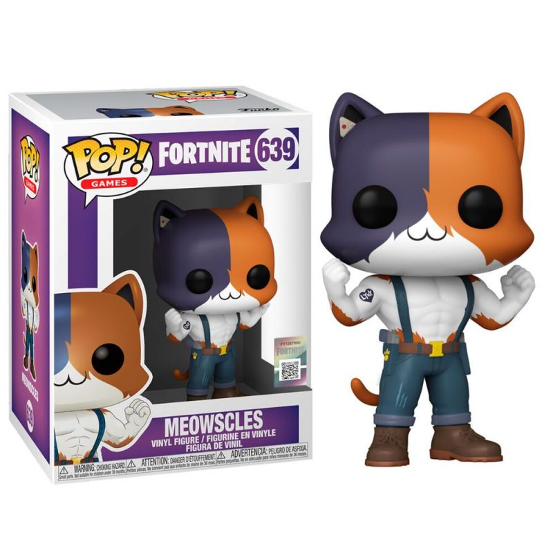 funko-pop-meowscles-fortnite-639