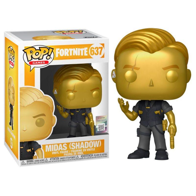 funko-pop-midas-shadow-fortnite-637