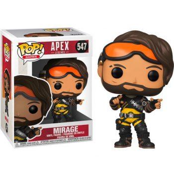 funko-pop-mirage-apex-legends