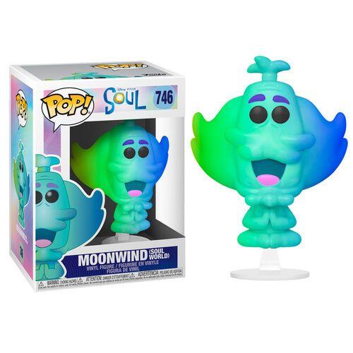 funko-pop-moonwind-746-soul-disney-pixar