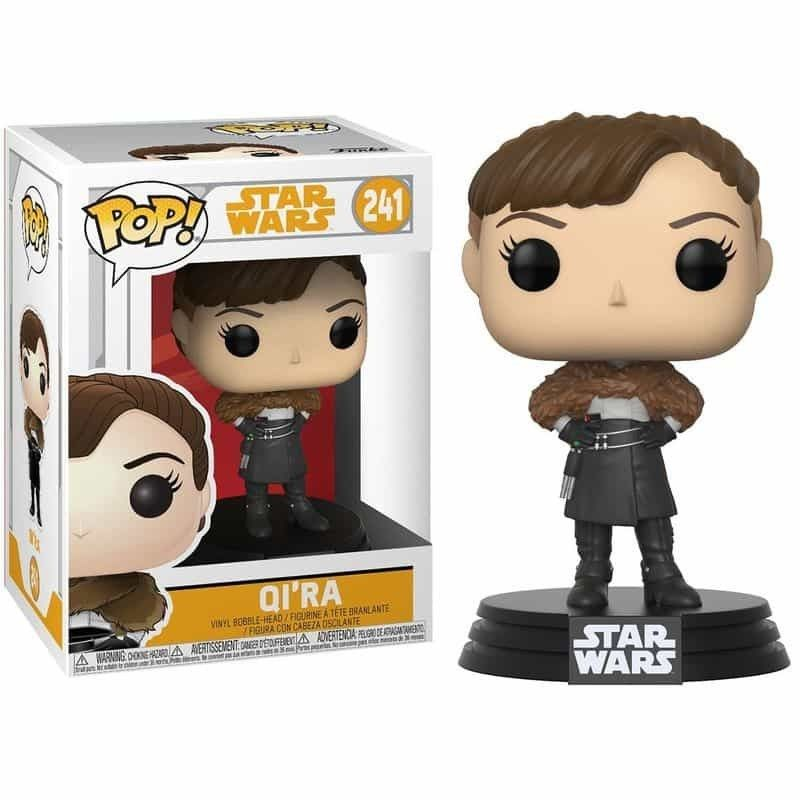 funko-pop-qi-ra-541-star-wars