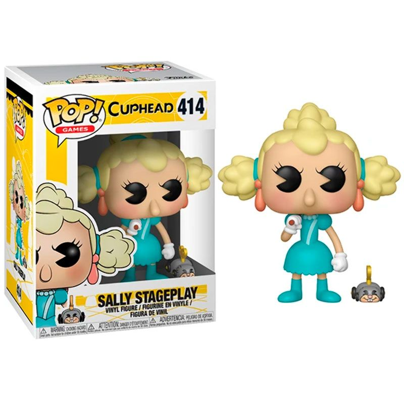 funko-pop-sally-stageplay-414-cuphead