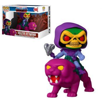 funko-pop-skeletor-con-panthor-98-masters-del-universo-motu-rides