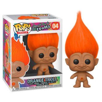 funko-pop-troll-naranja-04-trolls